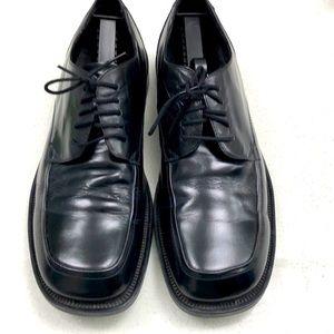 Aldo Dress Shoes Size 10.5 Excellent Condition